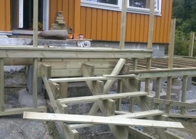 Konstruksjon (3)
