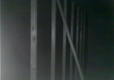 Slike Mobitel najnovije 054